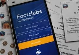 footclubs compagnon pour pc