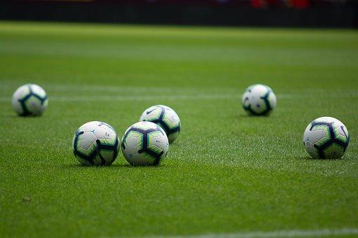 DISTRICT HAUTE GARONNE DE FOOTBALL – Le Football pour tous